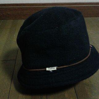 ☆MICHIKO LONDON 超美品 帽子☆