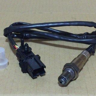ボルボ V70II S70 XC70 S60 S80 O2センサ...