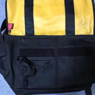 マンハッタンポーテージ のバッグ2つセット - 靴/バッグ