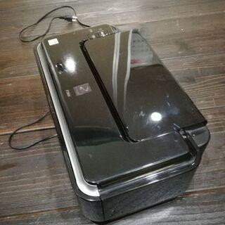 【インクジェットプリンター】PIXUS iP2600 現在取引中...