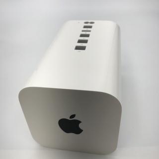 Apple HDD搭載無線ルーター A1470・ME177J/A...