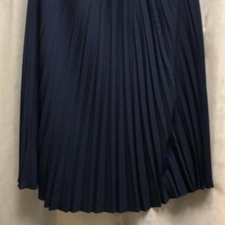 UNIQLO スカート
