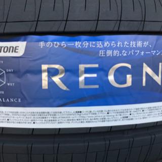 ●処分急ぎます更に20%引 【BRIDGESTONEタイヤ】レグ...