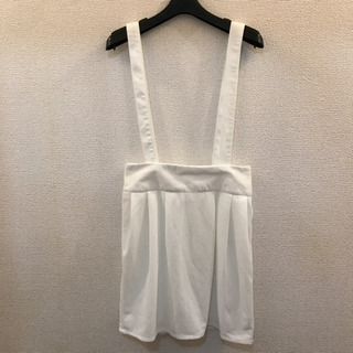 [お値下げ] EMSEXCITE  スカート