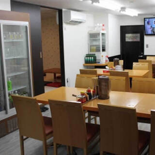 【急募】さいたま市大和田のラーメン店、居ぬき(1円で)譲渡します。 - さいたま市