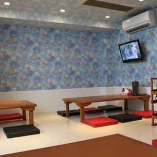 【急募】さいたま市大和田のラーメン店、居ぬき(1円で)譲渡します。 - 賃貸(マンション/一戸建て)