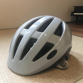こども用ヘルメット