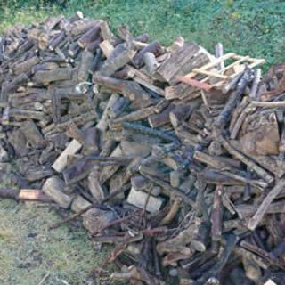 薪を貰っていただける方を募集しています。