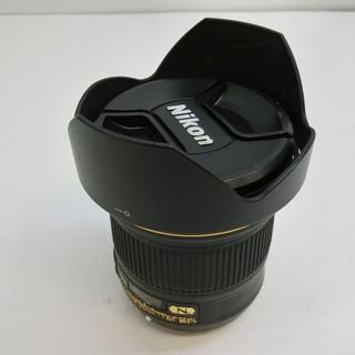 ジャンク 未検品 ニコン Nikon カメラレンズ AF-S N...