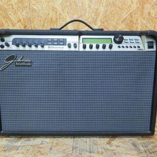 JOHNSON Amplification ジョンソン JM-1...