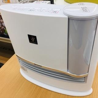 【トレファク鶴ヶ島店】SHARP HX-G120  セラミックフ...