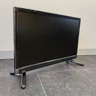 【新品TVが9,980円!】19型地デジハイビジョンTV …