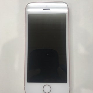 【Y!mobile】iPhoneSE 32GB 利用制限◯ 那覇...