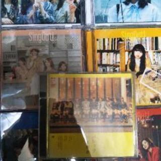 乃木坂CD、BluRay
