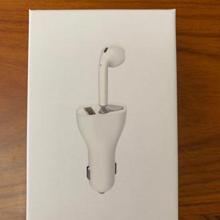 Bluetooth イヤホン ワイヤレス 音楽 通話 電話