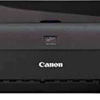 Canon PIXUSプリンター iP2700