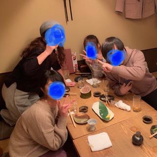 参加者少人数 遊び会グループ