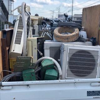 熊本県にお住まいの方!不用品処分・買取致します!家具&家電の買取から処分までお任せ下さい!! − 熊本県