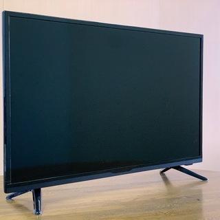 【新品32型が19,980円】32型液晶TV 地デジ・BS…