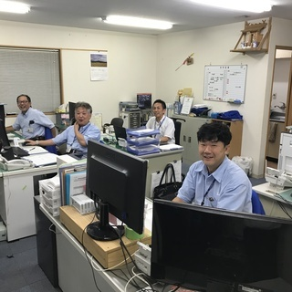 女性も活躍中!営業事務(運行管理)のお仕事♪【全国にグループ73...