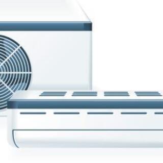 エアコン買い取ります‼電気屋様、設備屋様、業者様各位必見(1セッ...