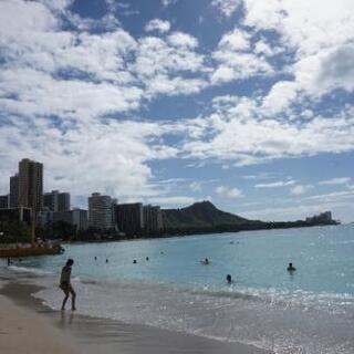 ハワイ旅行プラン相談のります!