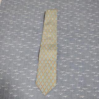 ネクタイ 各種