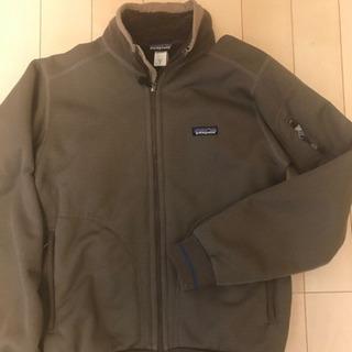 【格安】パタゴニア フリースジャケット