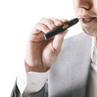 【日給10,000円】加圧式たばこ サンプリング 提案業務 船橋