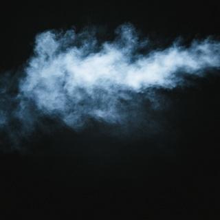 【日給10,000円】加圧式たばこ サンプリング 提案業務 横浜・川崎