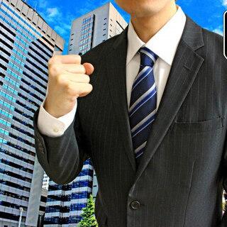 【日給10,000円】加圧式たばこ サンプリング 提案業務 大...