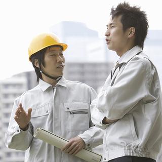 【神案件】日当9000円+交通費支給【外国人可能】週3回勤務 電...