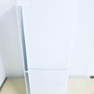 729番 MITSUBISHI✨ノンフロン冷凍冷蔵庫❄️MR-H...
