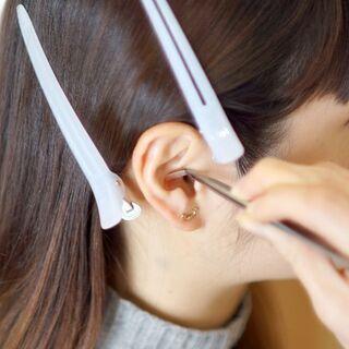 【12月19日・三条】耳ツボ痩身資格事前説明会(無料・個別)