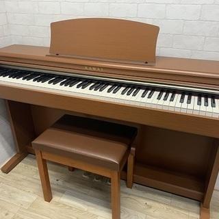 電子ピアノ カワイ CN23C ※送料無料(一部地域)