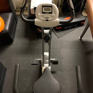 自転車トレーニング トレーニング用品