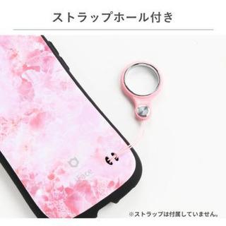 新型 iPhone11pro用カバー 正規品iFace − 東京都