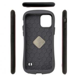 新型 iPhone11pro用カバー 正規品iFace - 携帯電話/スマホ
