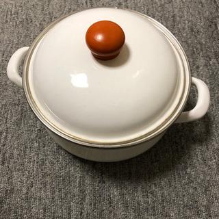 【12月24日まで】鍋