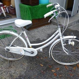 今日、自転車12台入荷しました!(^^)! - リサイクルショップ