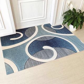 マット 絨毯 大きなサイズ 未使用