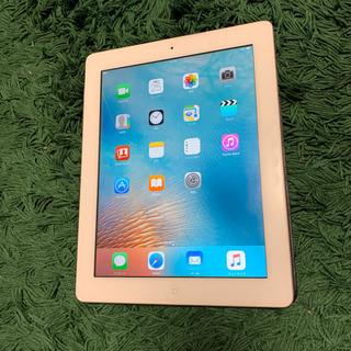 iPad2 64GB 早い者勝ちです!②