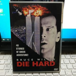 洋画DVD....