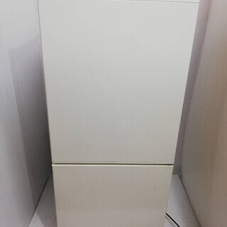 ユーイング★電気冷蔵庫★RMJ-11A★110L★ホワイト★20...