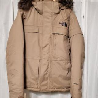 THE NORTH FACE ICE Jacket  Mサイズ ...