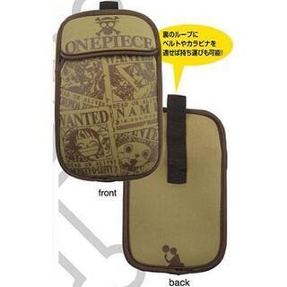 ONE PIECE PSP スマホ ケース 携帯 カバー