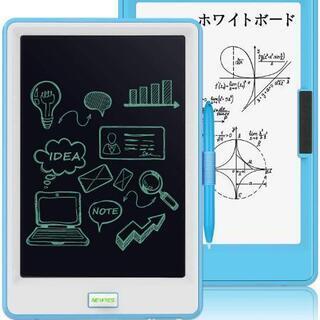 【全国発送・新品未使用】電子メモ デジタルメモ ホワイトボード ...