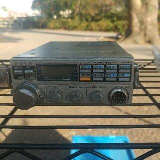 KENWOOD(ケンウッド)TR-50 ポータブル無線機1200MHz1W   - 都城市
