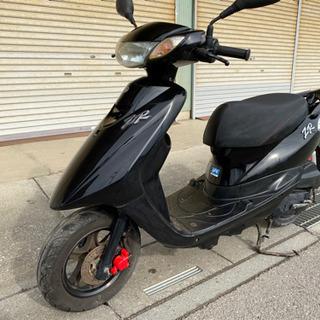 ☆ジョグZRエボリューション.SA39型☆スポーツスクーター!V...