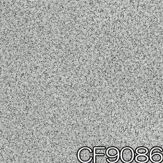 クッションフロア☆新品☆(東リ)CFシートH◆CF9086◆